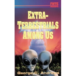 Andrews, George - Extraterrestrials Among Us