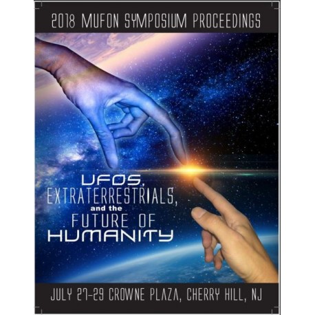2018 SYMPOSIUM PROCEEDINGS