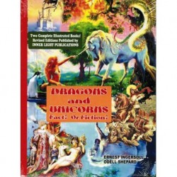 Dragons and Unicorns Fact or Fiction?