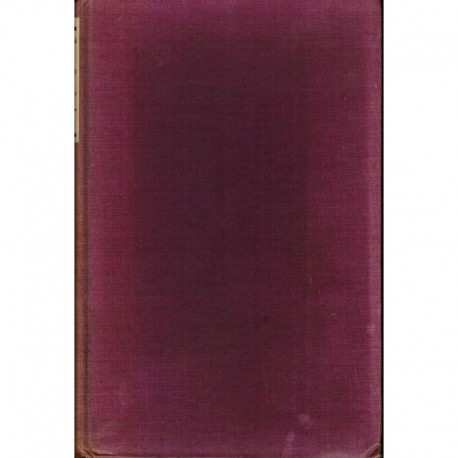 Baconian Essays with and Introduction and 2 Essays by Sir George Greenwood