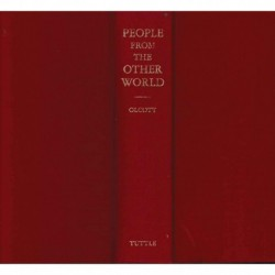 Olcott, Henry S. - People from the Other World