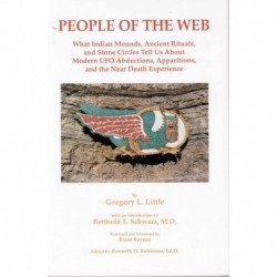 Little. Gregory L. - People of the Web