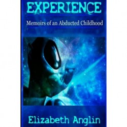 Memoirs of an Abducted Childhood